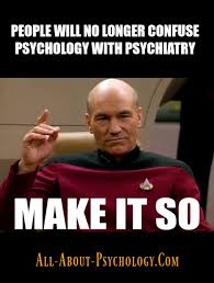 Meme Psychology - visit http www all about psychology com what is psychology html