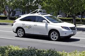 lexus employee vehicle purchase program google plots to conquer self driving cars u2014by making peace with