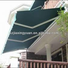 Awning Waterproofing Canvas Awning Waterproofing Canvas Awning Waterproofing Suppliers