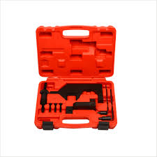 compare prices on bmw timing tools online shopping buy low price