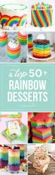 318 best rainbow of fruit flavors images on pinterest color
