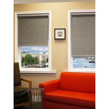 Best Window Blinds by Blind U0026 Curtain Menards Window Blinds Menards Shop Vac