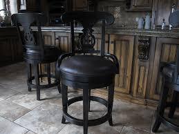 projects plenty kitchen island stools u0026 new leopard print chair