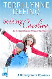 Seeking Kindle Seeking Carolina Bitterly Suite Kindle Edition By Lynne