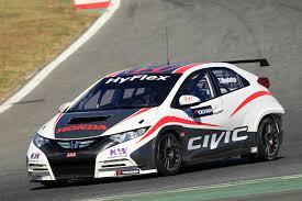 cars u0026 racing cars honda johnson u0026 perrott motor group mahon point track testing begins