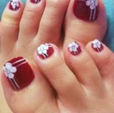 toe nails design top 31 trends in pictures nails in pics