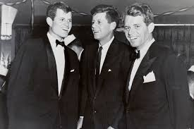 Chappaquiddick Ted Chappaquiddick The Real Story Ted Kennedy S