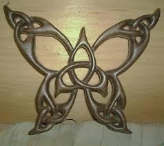537 best triquetra images on pinterest celtic knots celtic