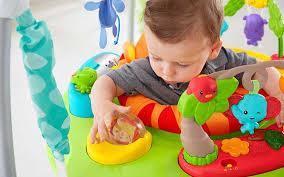 Baby Bath Chair Argos Fisher Price Go Argos