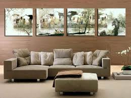 Simple Living Room Furniture Designs Living Room 7 Spectacular Living Room Furniture Chairs And
