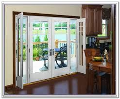 Thermastar By Pella Patio Doors Pella French Patio Doors With Screens Patio Outdoor Decoration