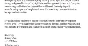 computer engineering cover letter sample stibera resumes