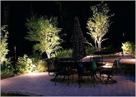 Outdoor Lighting Effects Outdoor Garden Spike Lights Finding Outdoor Garden Led Lights Uk