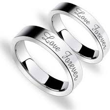 rings love images Magic love couple rings for girls and boys best valentines day jpeg