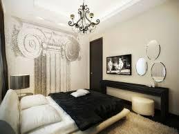 chambre noir et blanche deco de chambre noir et blanc chambre grise et blanc p o chambre et