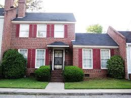 one bedroom apartments in milledgeville ga homes for rent in milledgeville ga homes com
