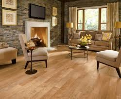 Birch Laminate Flooring Armstrong Flooring Performance Plus Low Gloss Engineered Birch 3 8