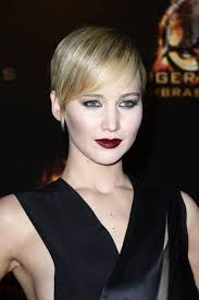 hairstyles for ladies who are 57 56 short haircuts for women