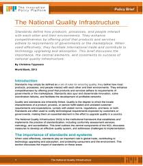 trade public sector assurance public sector assurance