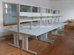 Work Bench For Sale Sale Esd Work Bench For Electronic Lab And Workshop Buy Esd