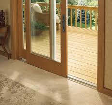 Sliding Patio Door Reviews by Marvin Integrity Sliding Patio Doors Reviews Partsmarvin 32