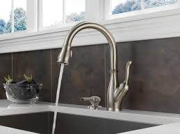 Faucets For Kitchen 100 Home Hardware Kitchen Faucets 100 American Standard