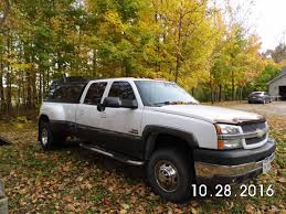 classified dmax store