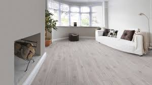 laminate slim prestige oak white d3239