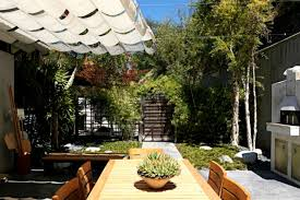 Backyard Shade Ideas 15 Shade Ideas For Your Outdoor Space