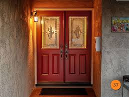 chic front door double designs modern front double doors elegant