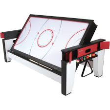 Walmart Ping Pong Table Small Tables For Sale Timbradley Gltop Pool Table With Wooden