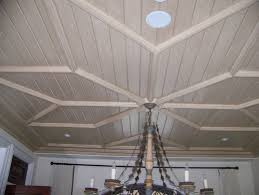 ceilings jefferson woodworking llc architectural woodworking