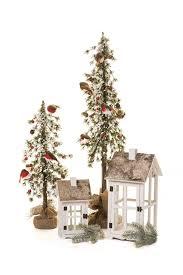 wholesale christmas tree u0026 lanterns stemstyle