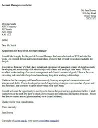 sample teacher cover letter template cover letter cover letter