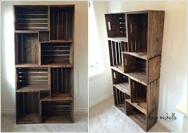 Family Room Cool Bookcases Ideas Cool Bookcases Best Cool Bookshelves Ideas On Good By My Lover