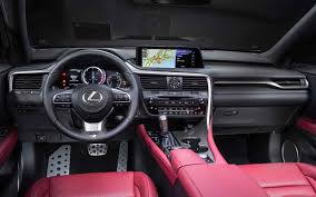lexus ls interior 2018 2018 lexus rx 350 release date and price car models 2017 2018