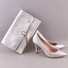 wedding shoes kitten heel silver kitten heel wedding pumps wholesale in bulk noxm