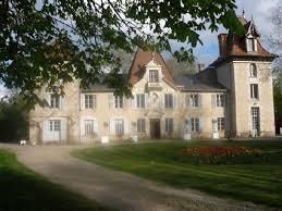 chambres d hotes puy de dome 63 chambres d hotes puy de dome chateau du guerinet