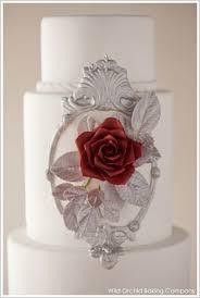 wedding cake lewis snow white wedding cake lewis products snow