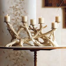holiday candles u0026 candle holders collection u2013 modish store