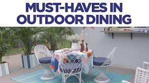 outdoor rooms u0026 ideas for outdoor living spaces hgtv