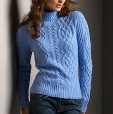 best 25 s turtleneck sweaters ideas on winter