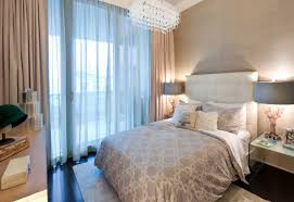 best interior exterior design services for hotels resorts serviced