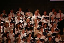 easter cantatas for small choirs easter choir concert