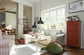 Wohnzimmer Ideen Beispiele Ikea Wohnzimmer Beispiele Ruhbaz Com