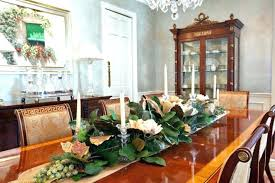 centerpiece ideas for dining room table table centerpieces dining room mitventures co