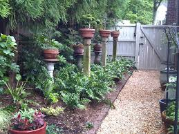 Small Backyard Landscaping Ideas by Simple Small Backyard Landscaping Ideas The Garden Inspirations