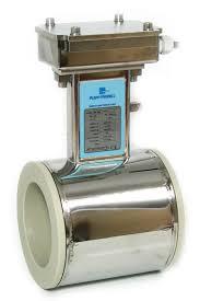flow meter companies