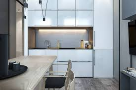 cheap kitchen decorating ideas for apartments 100 cheap kitchen decorating ideas for apartments apartments