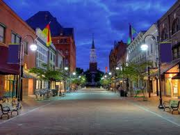 Most Beautiful Cities In The Us 127 Best Historic Homes Of America And More Images On Pinterest
